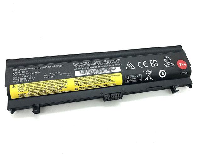 SB10H45071バッテリー交換