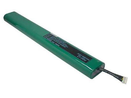 87-2208S-42Cバッテリー交換