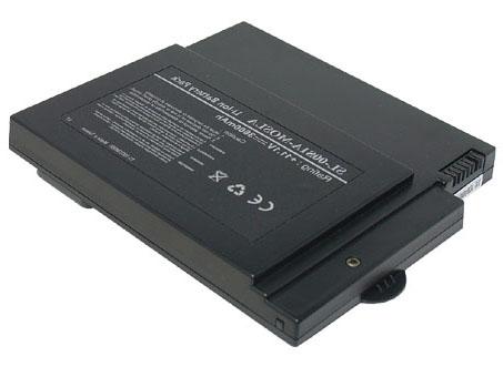 70-N5V1B0101Pバッテリー交換