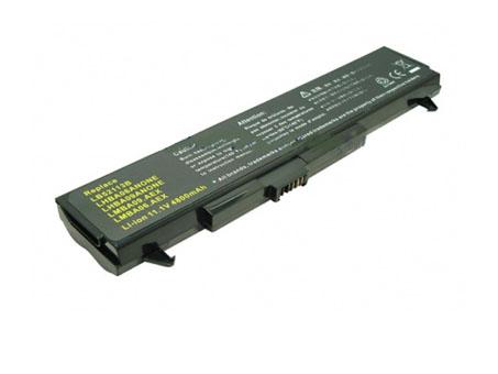 LB32111Bバッテリー交換