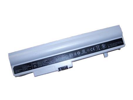 LB3211EEバッテリー交換
