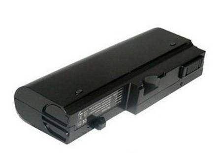 LBATSC01バッテリー交換