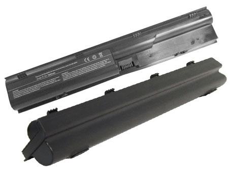 XB2Rバッテリー交換