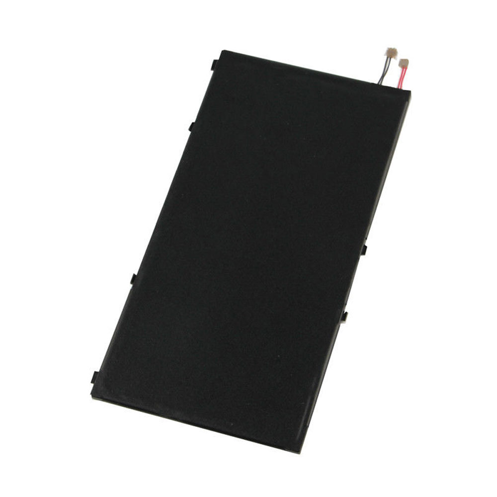 New LIS1569ERPC Battery For Sony Xperia Tablet Z3 SGP611 SGP612 SGP621