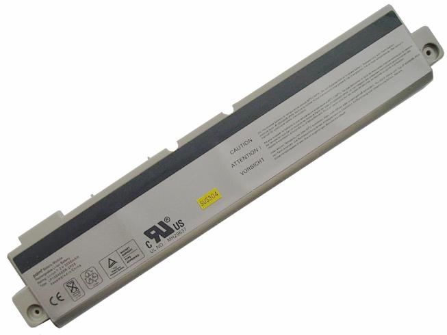 LP103450sR-2P2Sバッテリー交換