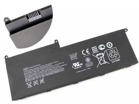 LR08XLバッテリー交換