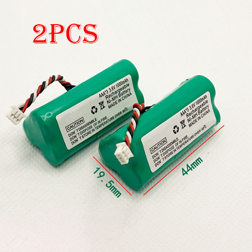 LS4278バッテリー交換