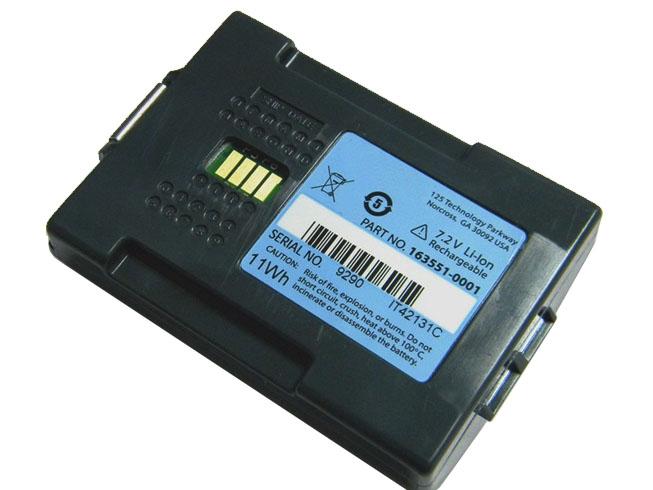 163467-0001電池パック