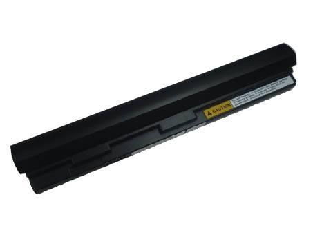 CLEVO M1100 M1110 M1111 Series対応バッテリー