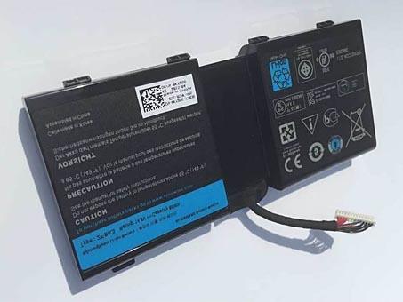 0G33TTバッテリー交換