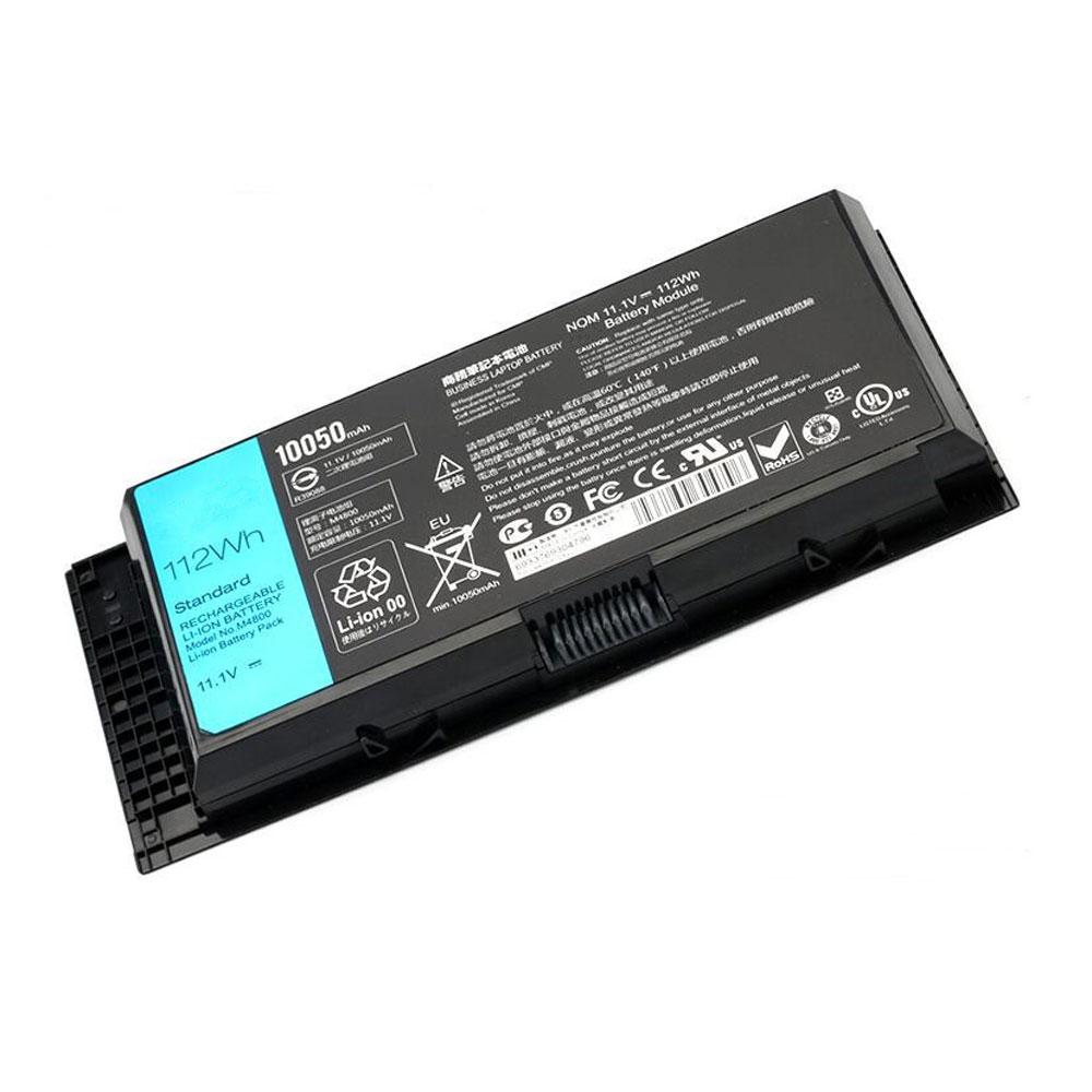 T3NT1バッテリー交換