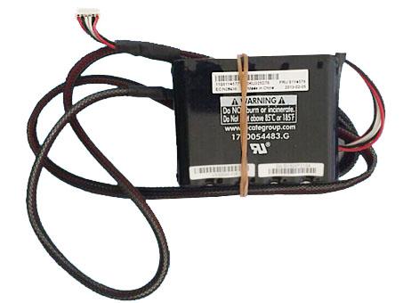 M5110バッテリー交換