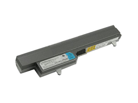 M620NEBAT-4バッテリー交換