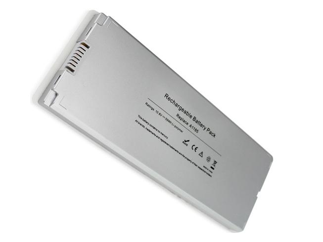 MA561LL-Aバッテリー交換