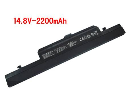 Clevo MB402 63AM42028 OA SDC Series対応バッテリー