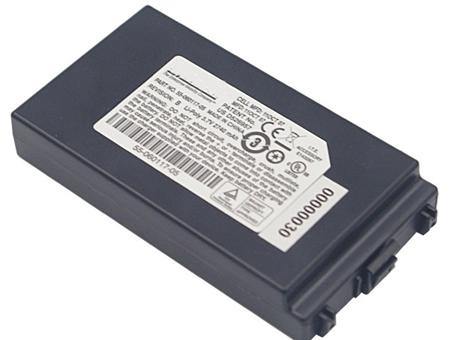 55-060112-05電池パック