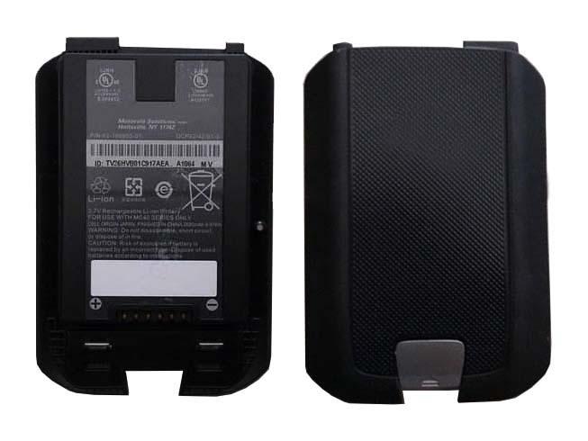 82-160955-03電池パック