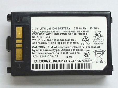 82-71364-03電池パック