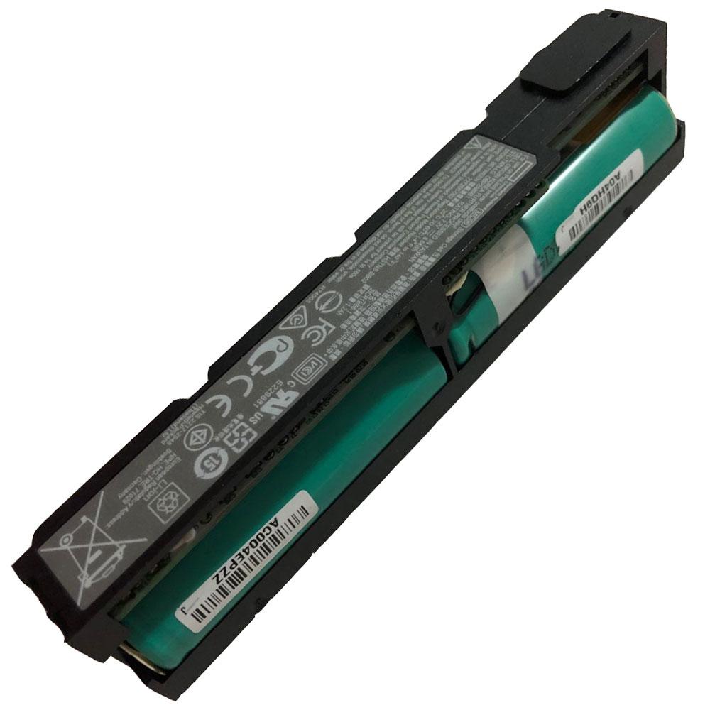 mc96バッテリー交換