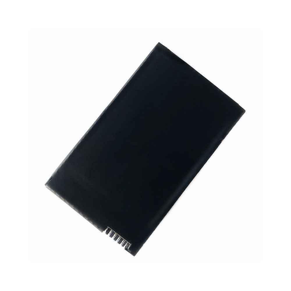 MKD35UPバッテリー交換