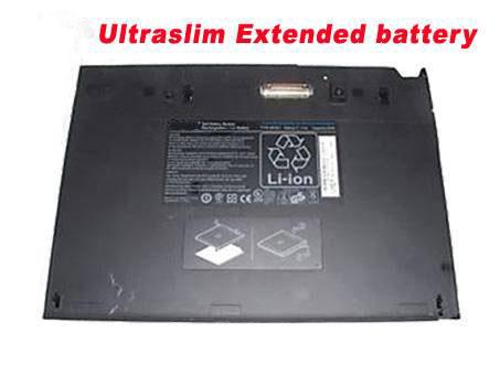 MR361バッテリー交換