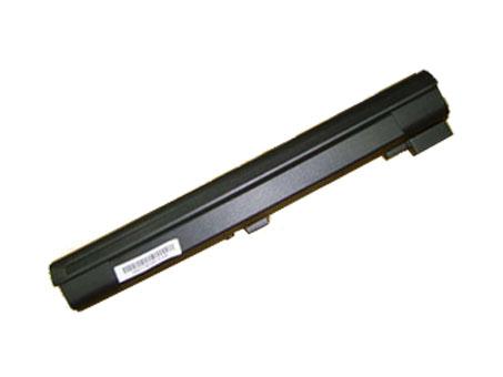 MS1006バッテリー交換
