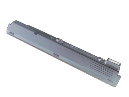 MS1012バッテリー交換