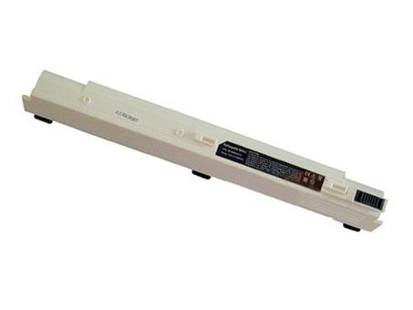 MS1013バッテリー交換