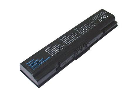 pabas097バッテリー交換