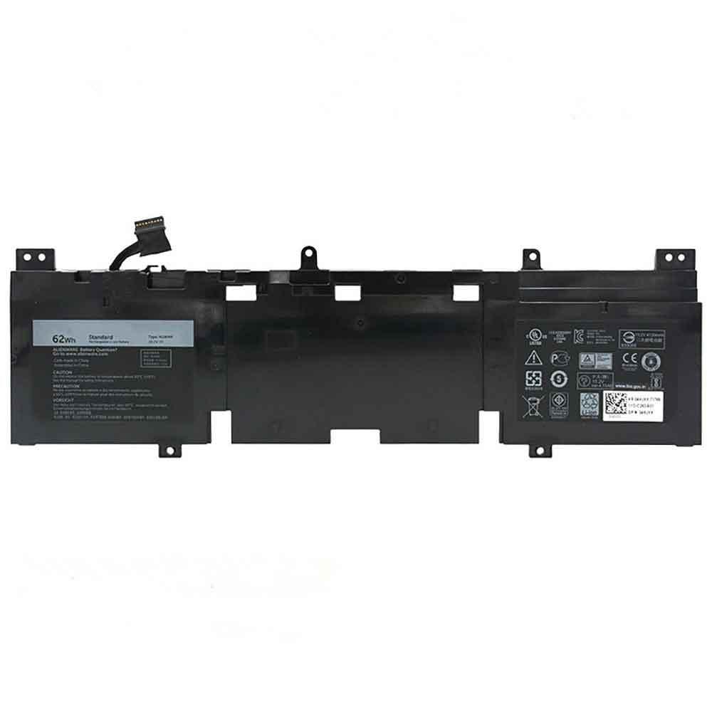 N1WM4バッテリー交換