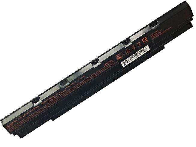 N240BAT-3バッテリー交換