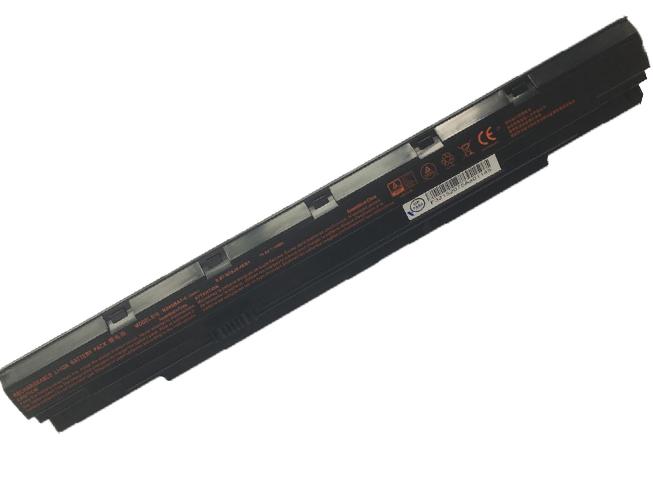 N240BAT-4バッテリー交換