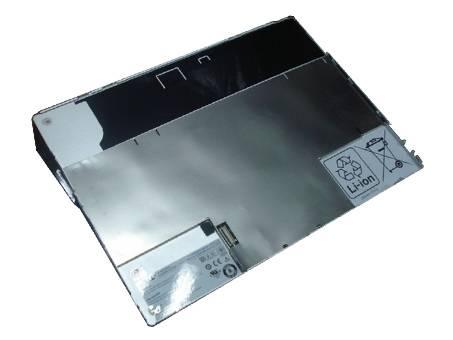 Dell Adamo 13 laptop対応バッテリー