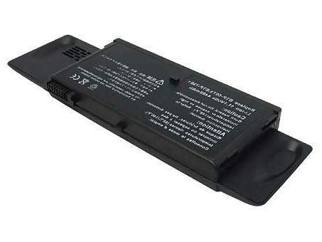 BTP-73E1バッテリー交換