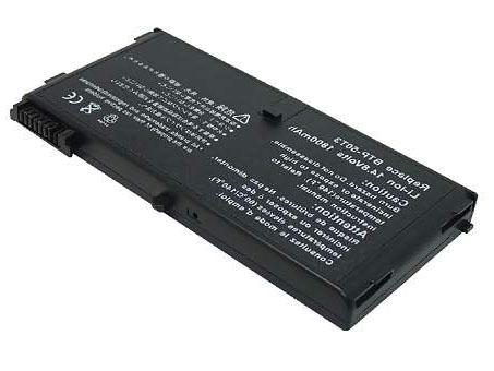 BTP-50T3バッテリー交換