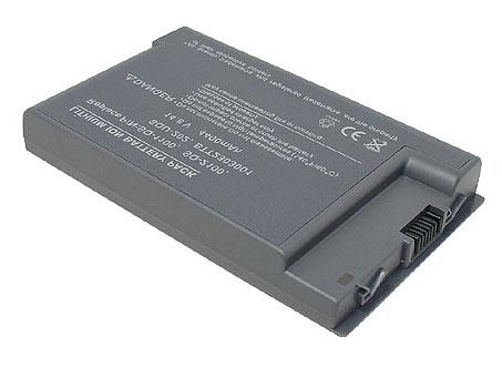 bt.t2905.001バッテリー交換