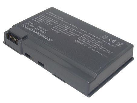 BTP-63D1バッテリー交換