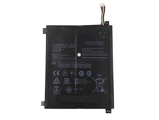 NB116電池パック