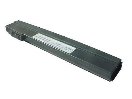 EXTENSA 900 EXTENSA 900C DT 対応バッテリー