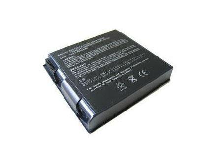 BAT3151L8バッテリー交換
