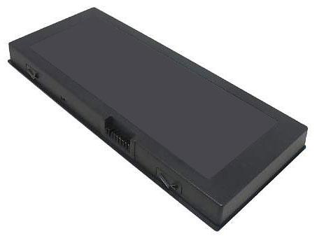 8012Pバッテリー交換