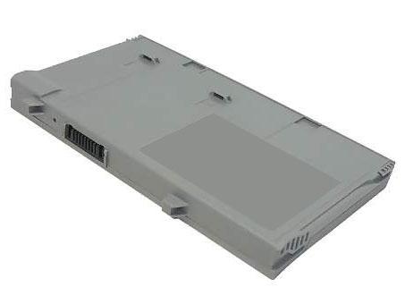 312-0095バッテリー交換