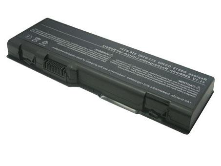 310-6321バッテリー交換