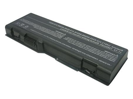 YF976バッテリー交換