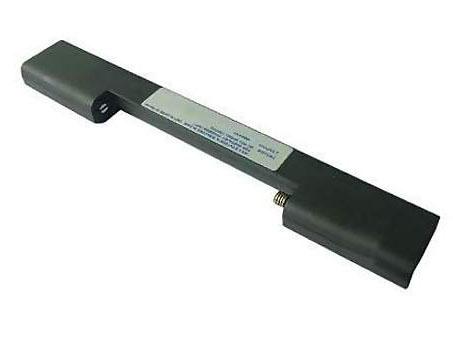L18650-6DHUバッテリー交換