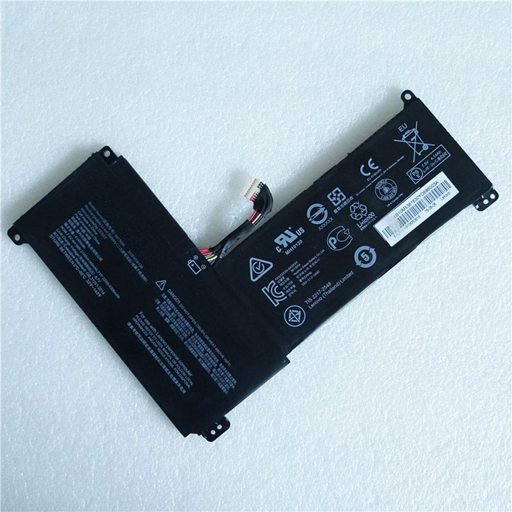 NE116BW2バッテリー交換