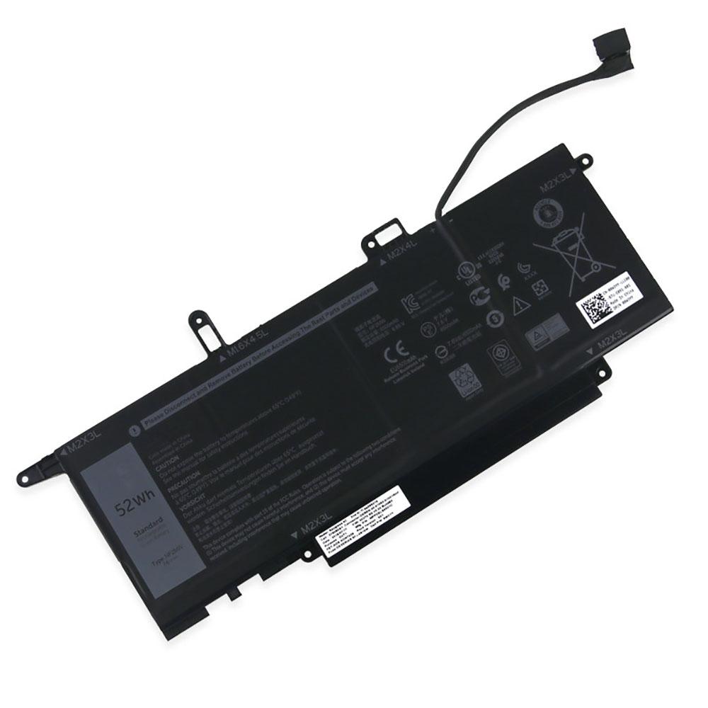 NF2MWバッテリー交換