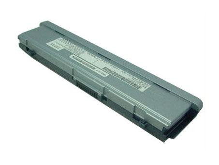FPCBP63バッテリー交換