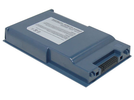 FPCBP64バッテリー交換