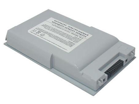 FPCBP95バッテリー交換